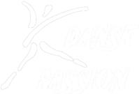 Danse Passion Logo
